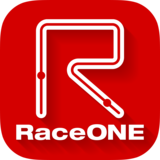 RaceONE information
